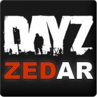 zedar