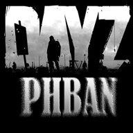 dayzphban