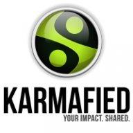 Karmafied