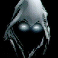 HisShadowONE