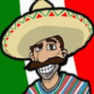 MexicanGamingTV