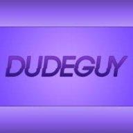 Dudeguy