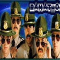 RamAthorn