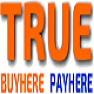 True Buy Here Pay Here