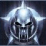 Punisher79