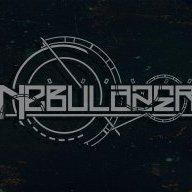 Nebulazer