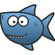 Sharkking