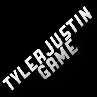TylerHumor