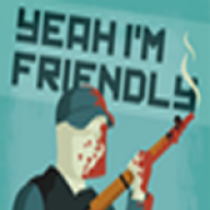 FriendlySTH